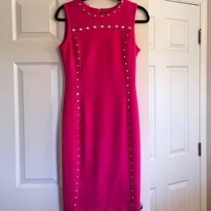 Karl Lagerfeld Dresses - Dress Aline